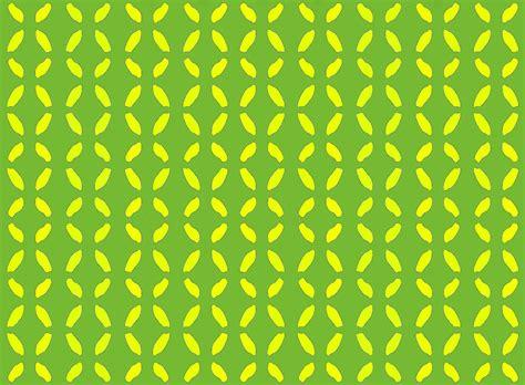 yellow green pattern green and yellow pattern free stock photo public domain