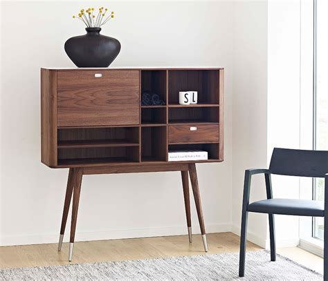 retro bedroom furniture uk retro bedroom cabinet dm2750 wharfside danish