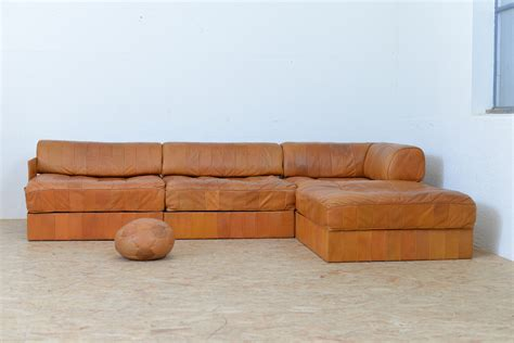 modular leather sofas modular leather sofas percival lafer modular sectional