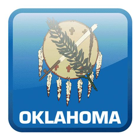 Oklahoma Criminal Record Free Oklahoma Arrest Records Enter A Name To View Arrest Records