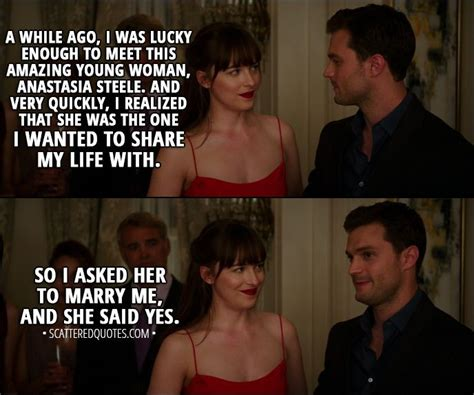 christian grey quotes 10 best fifty shades darker quotes 2017 fifty shades