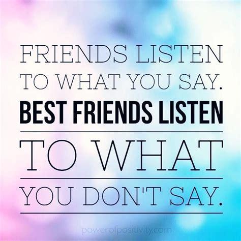 friends listen pictures   images