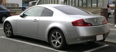 nissan coupe 2005 nissan skyline 2005
