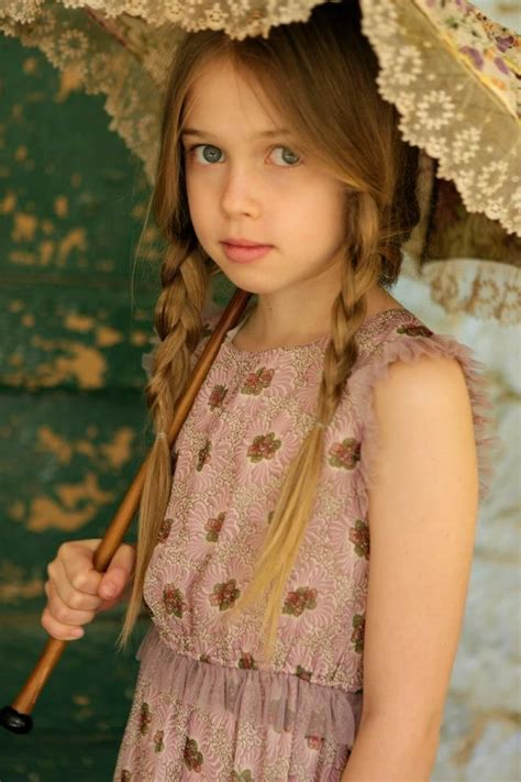 paradise models child 32 best images about flower girls on pinterest