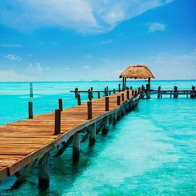 flights to cancun cun cheap flights to cancun lookupfare
