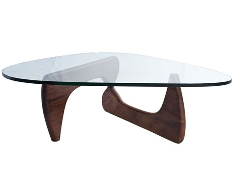 Noguchi Replica Coffee Table Replica Noguchi Coffee Table