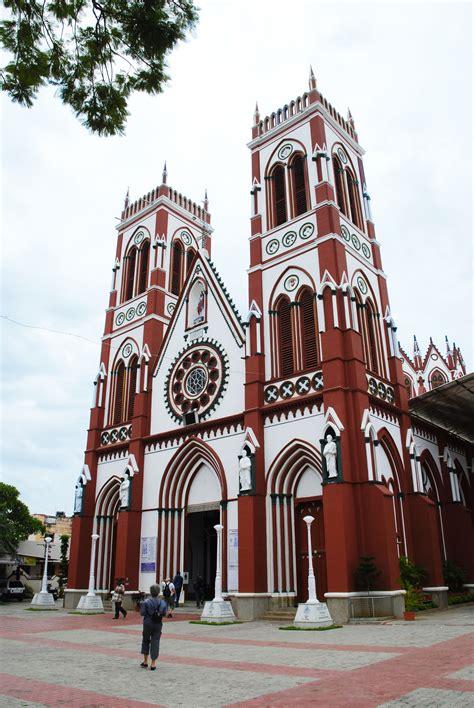 churches in pensacola