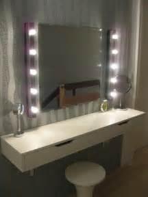 schminktisch ohne spiegel die 25 besten ideen zu schminktische auf