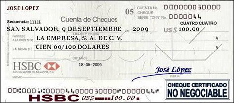 limite para pagar gastos sin cheque es de 5 000 00 en 2016 cheque archivos opcionis blog mexico