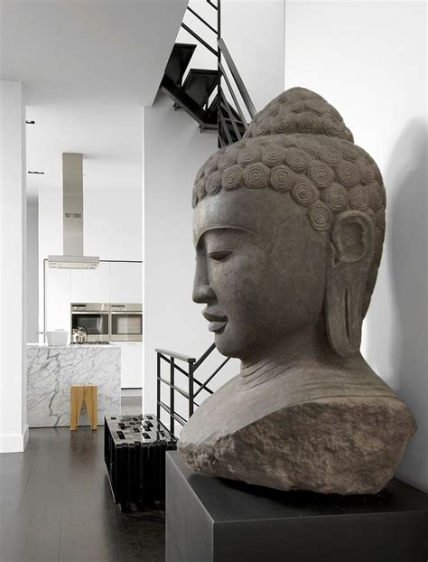 Buddha Home Decor Statues 25 Best Ideas About Buddha On Pinterest Buddha Decor Buddha Artwork And Buddha Drawing