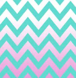 Baby Pink Chevron Curtains » Home Design 2017