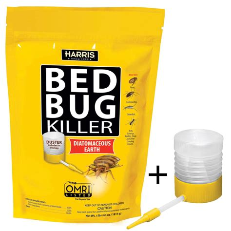 harris bed bug killer powder harris bed bug killer powder 28 images harris 8oz