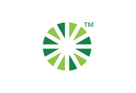 centurylink logo dwglogo