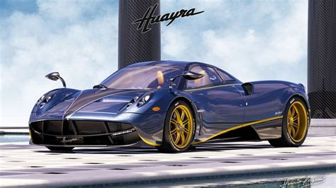 2015 pagani huayra 730 s picture 577150 car review