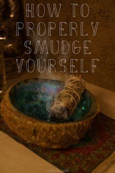 how to smudge a room 1000 ideas about reiki room on reiki spa and therapy rooms
