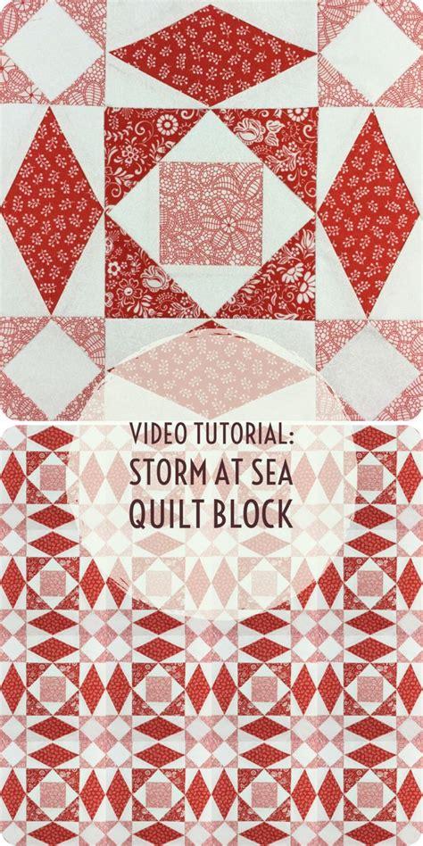 quilt pattern variations storm at sea quilt pattern variations www imgkid com