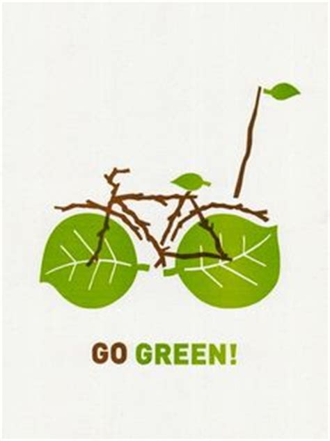 Hijau Avista Emerald Family Set 1000 images about go green pod on go green slogans go green and poster