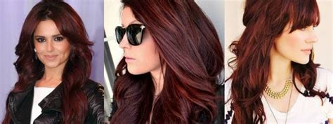 hair color fall 2013 2014 18 pictures to pin on pinterest hair trend fall 2013 latest hair color and style fall 2013