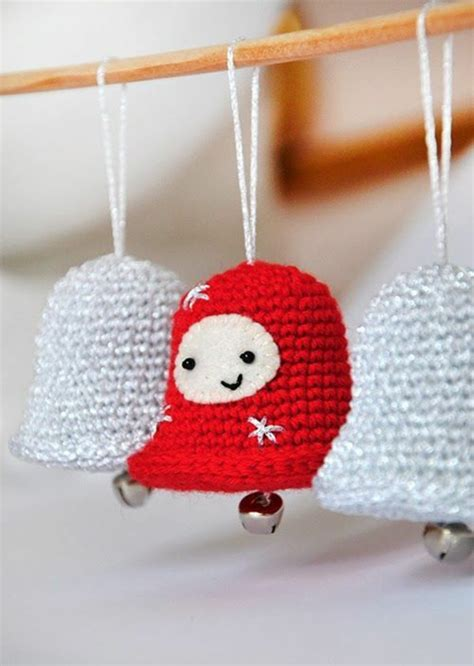 can you craft ideas for christmas knitting fresh