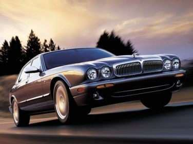 Most Comfortable Used Cars by 10 Most Comfortable Used Cars 10k Autobytel