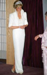 princess diana s best fashion moments mydaily uk