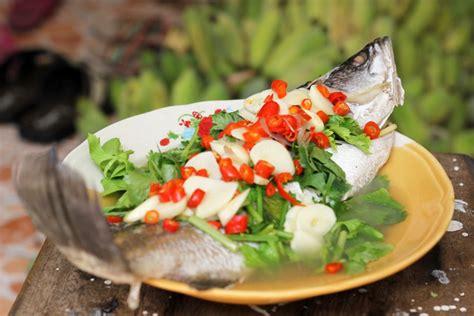 thai dishes 9 massively tasty thai dishes