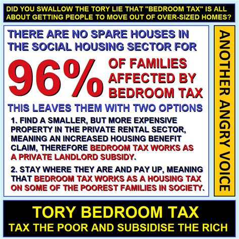 bedroom tax axe the bedroom tax salman shaheen