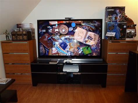bureau gamer meuble meuble bureau gamer bureau gamer archives page 4 sur 14