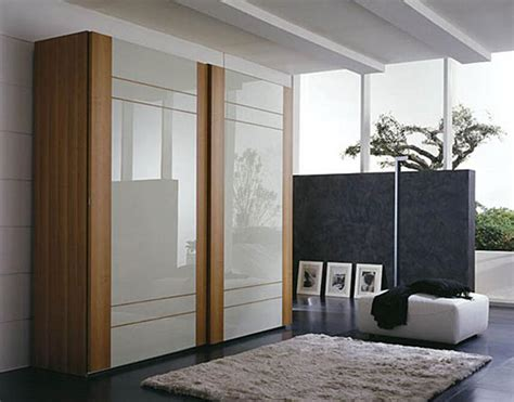 bedroom wardrobe colors jisheng bedroom wardrobe bespoke color to match your