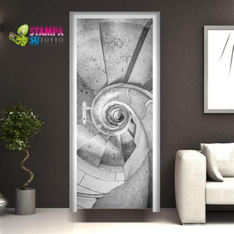 rivestimento porta adesivi porte rivestimento porte pellicole per porte