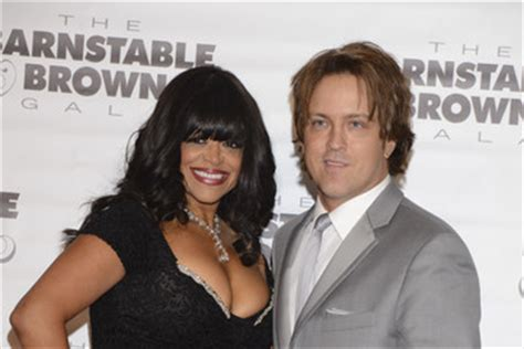 Experts Knew Since Last Month That Larry Birkhead Was The by Larry Birkhead Pictures Photos Images Zimbio