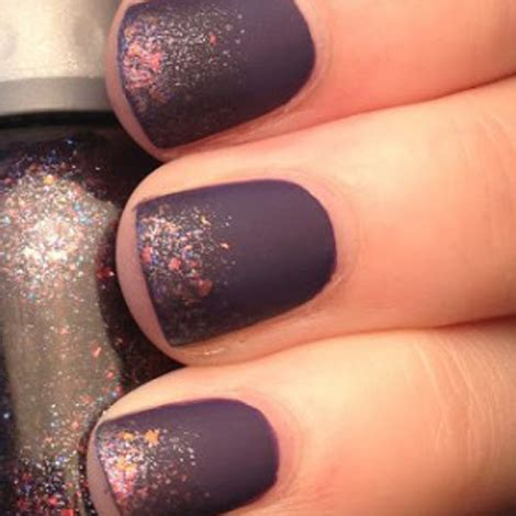 winter nail colors 5 winter nail colors to try out j lounge spa