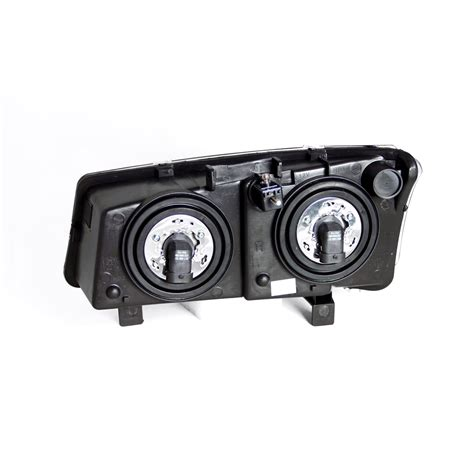2003 2004 2005 2006 chevy silverado avalanche headlights