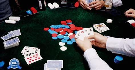 idn poker langkah daftar  mudah menggunakan android