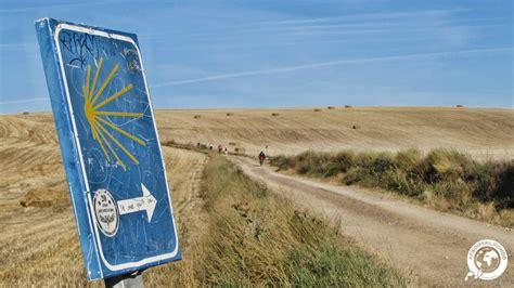 camino francese cammino di santiago o cammino francese apiediperilmondo