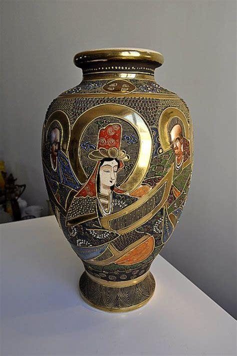 vasi satsuma vase satsuma 38cm 475x715 jpg â ï là ï ñ ð à à à ï à â