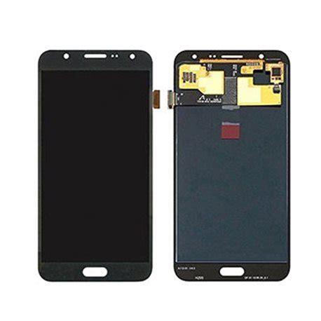 Lcd Touchcsreen Samsung Galaxy J7 2016 J710 Ori Aa lcd with touch j710 j7 2016 black megatel