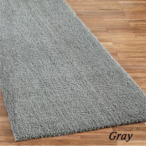 soft shag area rug soft area rugs roselawnlutheran