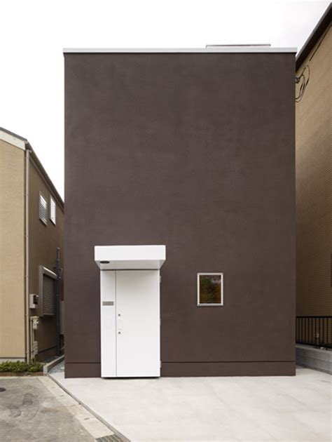 japanese home design blogs giappone patria delle micro houses casa it