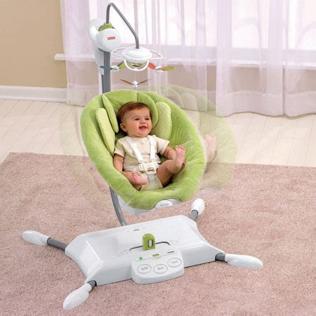 swing cradle for infants i glide cradle is an innovative baby swing giving maximum