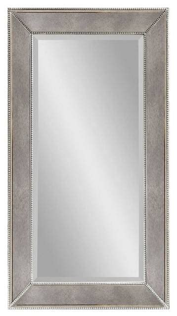 collection  large rectangular wall mirrors