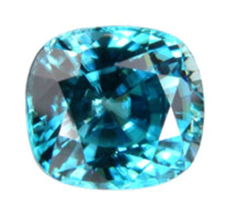 blue gemstones names images photos and pictures