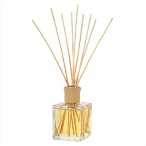room difuser home fragrance michael s world of products