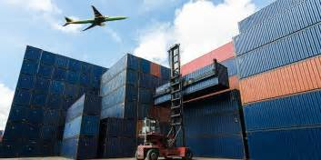 air freight services uk eon logistics international shipping
