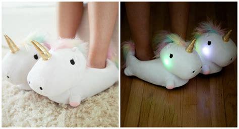 light up unicorn slippers unicorn light up slippers be a