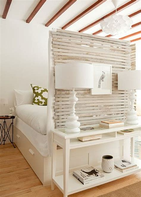 Pallet Room Divider Pallet Room Divider Ideas Wood Pallet Ideas