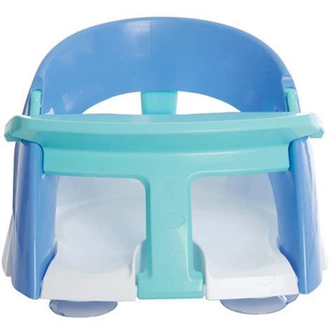 baby bathtub seat walmart baby bath ring seat walmart bath and bathroom decoration
