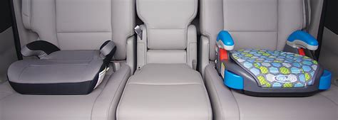 booster seat for 8 year australia booster seat ratings