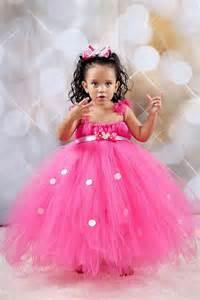 tutu dresses baby toddler little girls girls