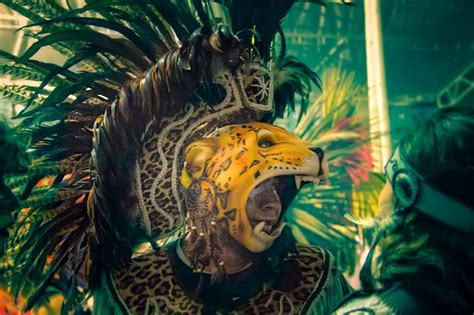imagenes de jaguar maya jaguar dios maya joya life